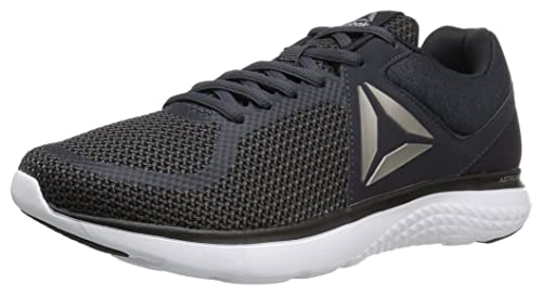 Reebok Women s Astroride MT Running Shoe
