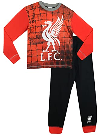 0b35099ff0 Liverpool F.C. Official
