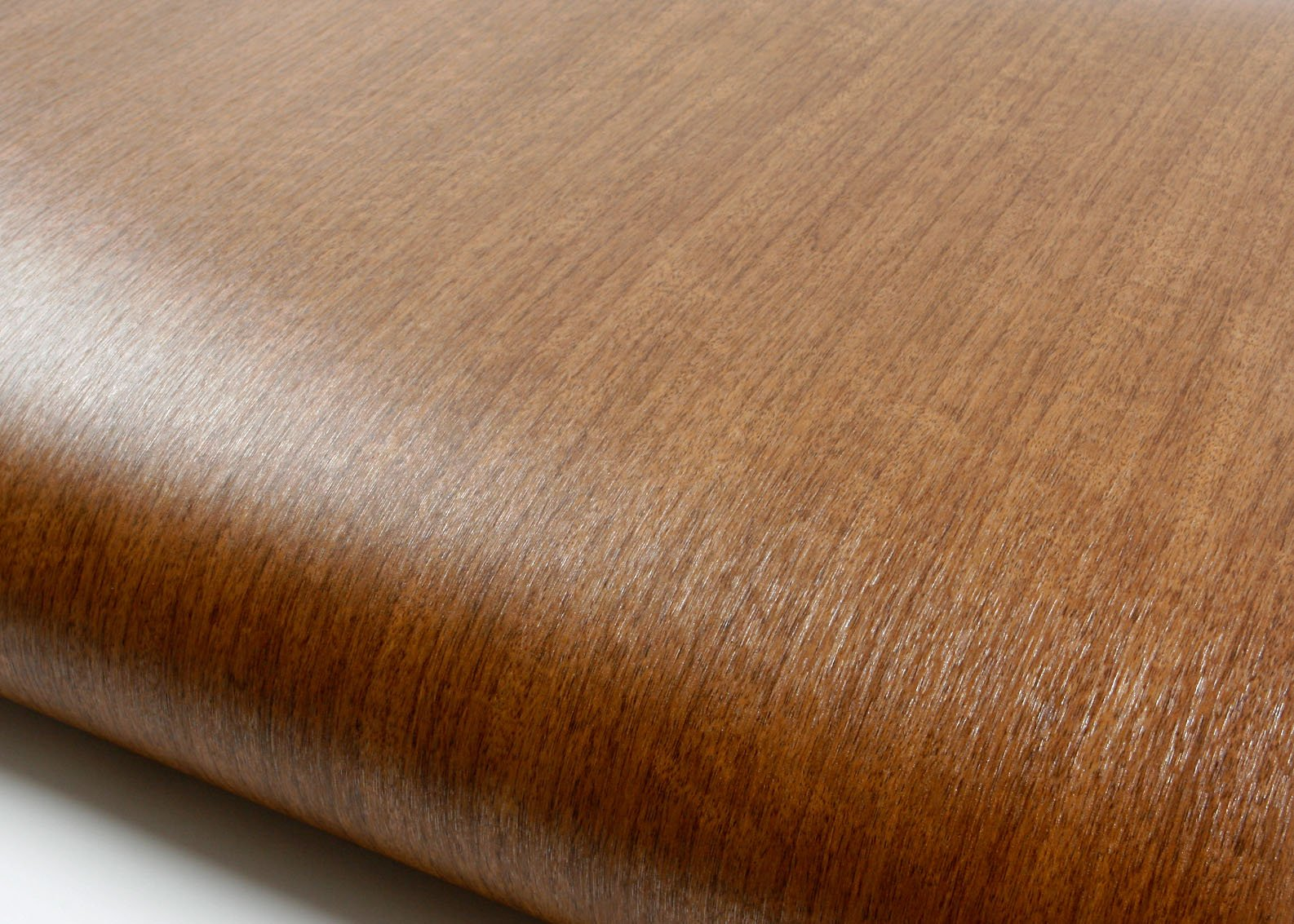 ROSEROSA Peel & Stick Backsplash Pine Chestnut Dream Wood Textured Vinyl Contact Paper Self-adhesive Wallpaper Shelf Liner Table and Door Reform (PG4096-3 : 2.00 Feet X 6.56 Feet)