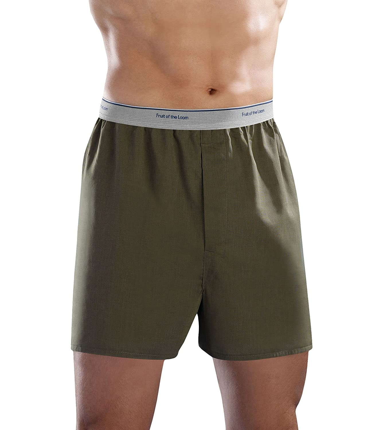 pin made em comforter down intense seriously these lock products boxers for were boxer sports comfortable