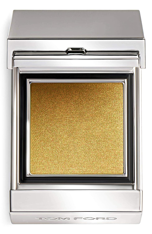 Shadow Extreme Eye Shadow/ 0.04 oz. Bright Gold
