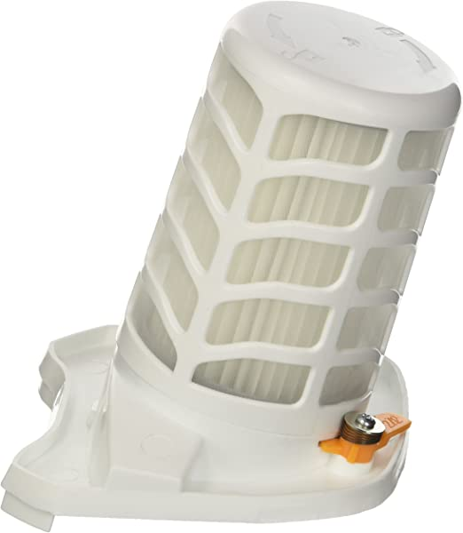 Electrolux ZS204EV Kit Filtro HEPA Completo – Aspiradora de Mano ...