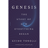 Genesis: The Story of How Everything Began