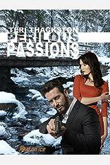 Perilous Passions Kindle Edition