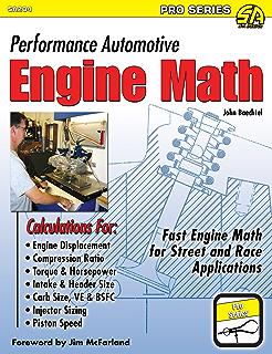 Street turbocharginghp1488 design fabrication installation and performance automotive engine math sa design pro fandeluxe Gallery