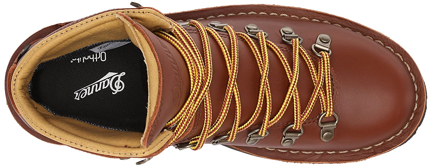 27928503f08 Danner Women's Mountain Pass Lifestyle Boot: Amazon.ca: Shoes & Handbags