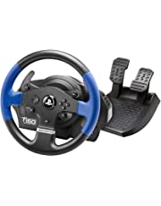 Thrustmaster T150 Force Feedback Volante - PS4/PS3/PC