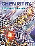 Chemistry: A Molecular Approach (2-downloads)