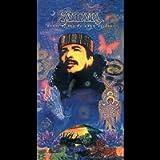 Dance Of The Rainbow Serpent (3CD)