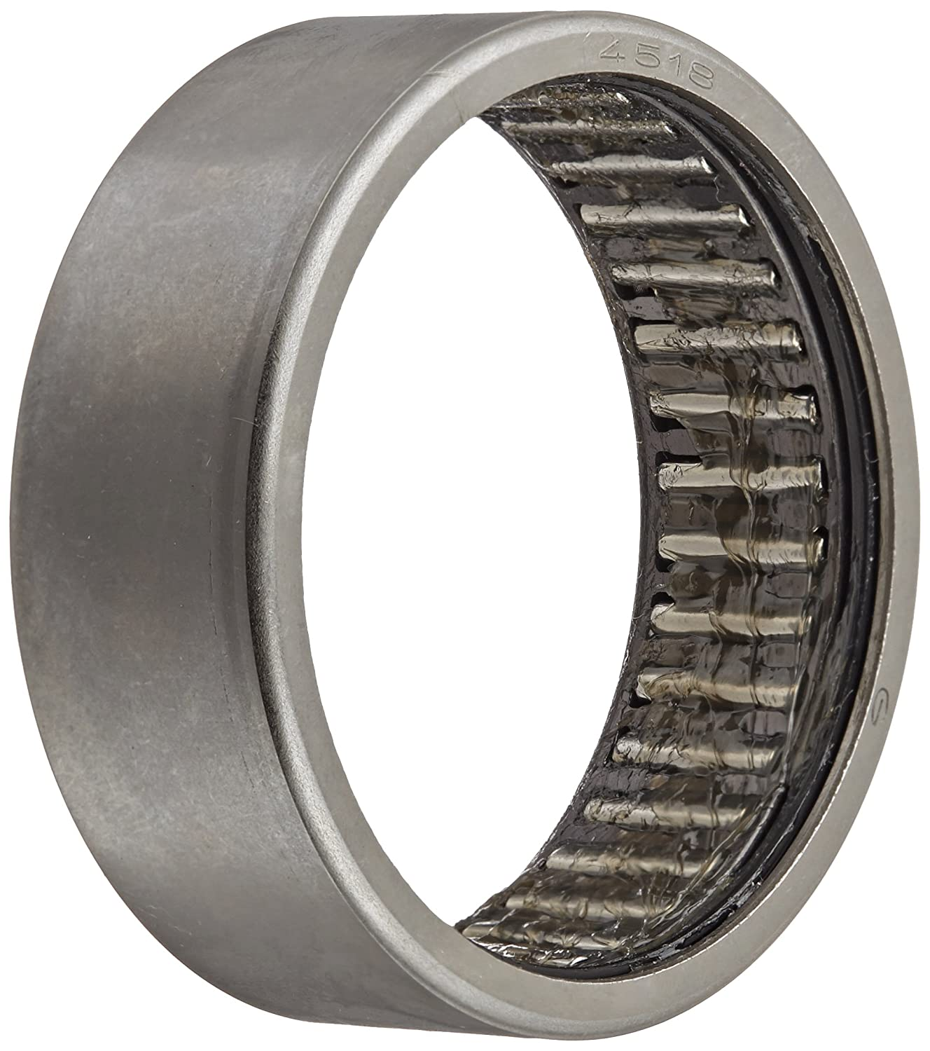 INA HK4518 RS Needle Roller Bearings 45x52x18mm