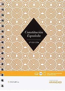 Código Penal LeyItBe Papel + e-book Código Básico: Amazon.es: Aranzadi, Departamento de Redacción: Libros