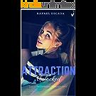 Attraction Unlocked (Artes Venusianas Book 3) (English Edition)