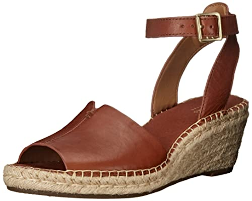 82761c527a8 Clarks Women s Petrina Selma Wedge Sandal  Amazon.co.uk  Shoes   Bags
