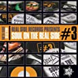 Soul on the Real Side Vol.3