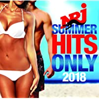 Nrj Summer Hits Only 2018