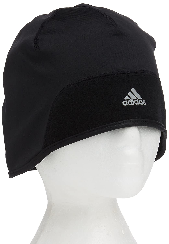 44f23526e9b Adidas Run Climawarm WindStopper Beanie Hat - One