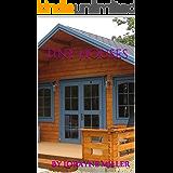 Tiny Houses (English Edition)