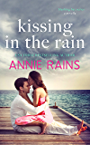 Kissing in the Rain (Blushing Bay Book 4)
