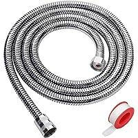 Pumps & Plumbing Equipment - Best Reviews Tips