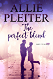 The Perfect Blend (Sweet City Hearts 2)