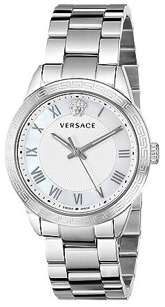 a4a01efb79b0 Montre - Versace - P6Q99FD002 S099  Amazon.fr  Montres