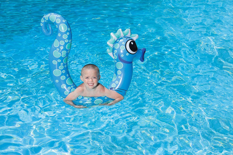 Fun Swim Noodles Set Of 3 Cheap Sales 50% Pools & Spas