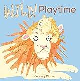 Playtime (Wild!)