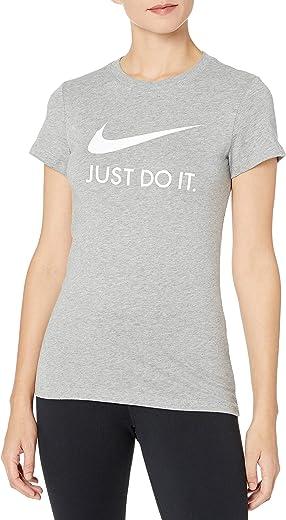 تي شيرت Nike للسيدات W NSW TEE JDI Slim