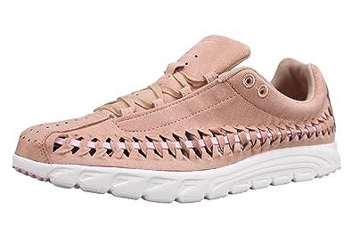 best sneakers 6e2bc 7e156 Nike Wmns Mayfly Woven - 833802200 - Farbe: Beige - Größe: 36.5