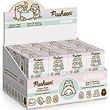 """GUND Pusheen Blind Box Series 13: Rainbow Mystery Plush, 3"""""""