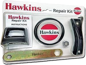 Hawkins Repair Kit