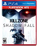 Killzone: Shadow Fall Hits - PlayStation 4