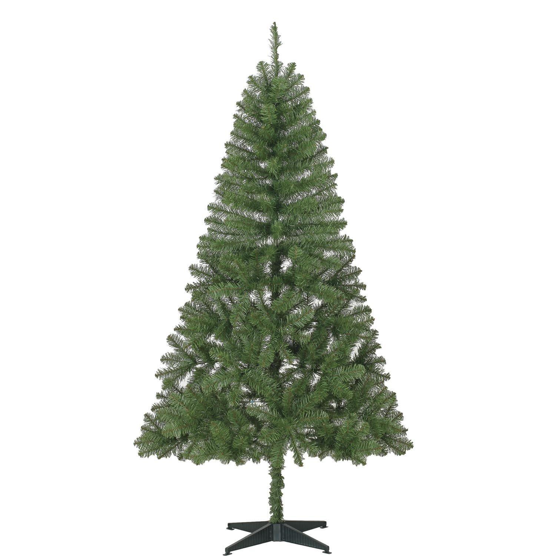 Árbol de Navidad artificial cm