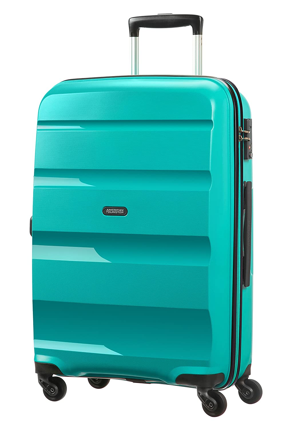 Amazon.com | American Tourister - Bon Air - Spinner 66 cm ...