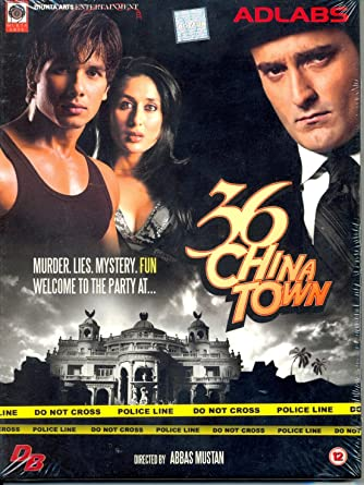 36 china town full movie watch online free