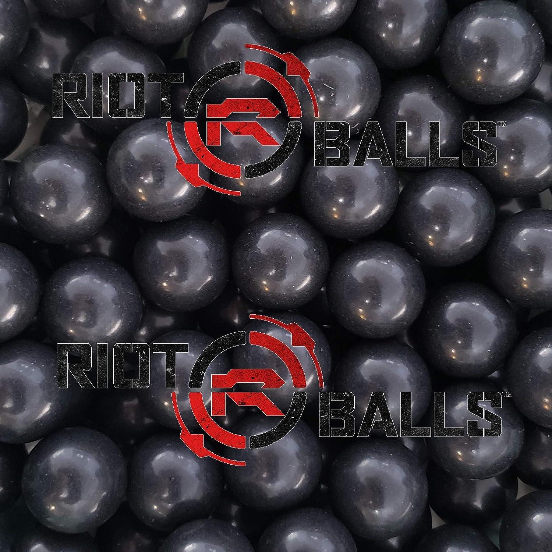 New Legion metallball avec PVC-Sarcophage CAL 68-10 pièces