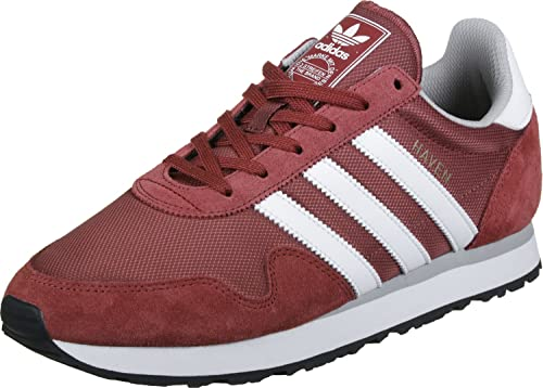 scarpe adidas haven uomo