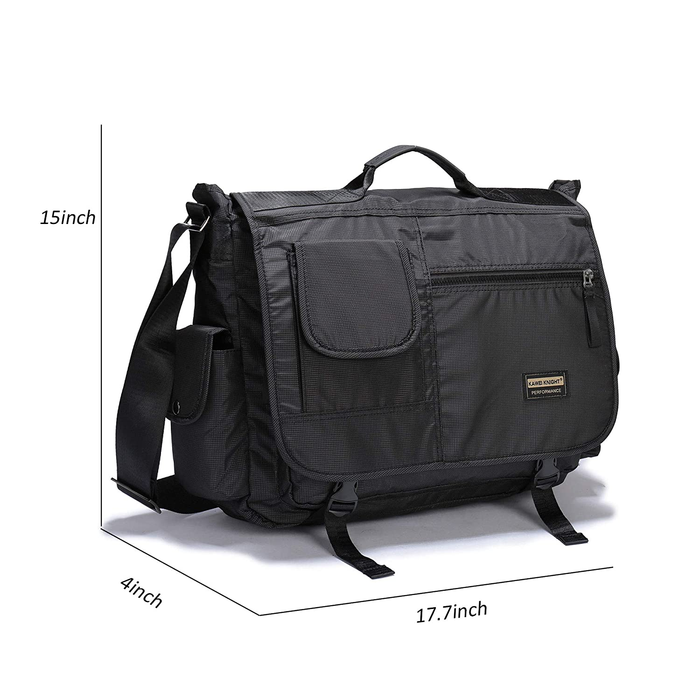 Helpful Waterproof Nylon Tactical Mens Messenger Bag Military Backpack Rucksack Cross Body Shoulder Handbag Bag Outdoor Travel Bags Sports & Entertainment Climbing Bags
