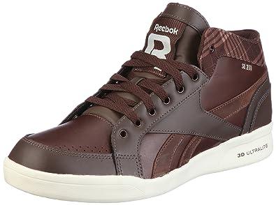 Reebok SL 211 ULTRALITE J82625 Herren Sneaker