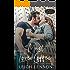 Must Love Coffee (425 Madison Avenue Book 1)