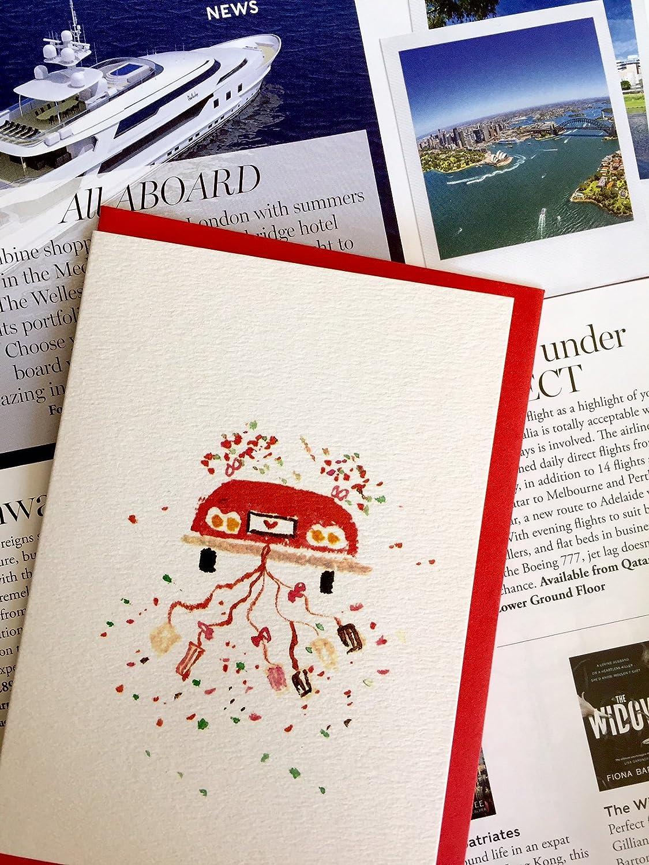 Cheap Wedding Invitations Melbourne Images - Invitation Templates ...