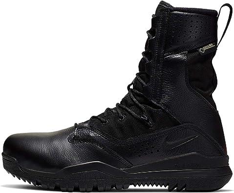 Amazon.com | Nike SFB Field 2 8'' GTX Mens Aq1199-001 ...