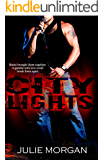 City Lights (Southern Roots series Book 2)