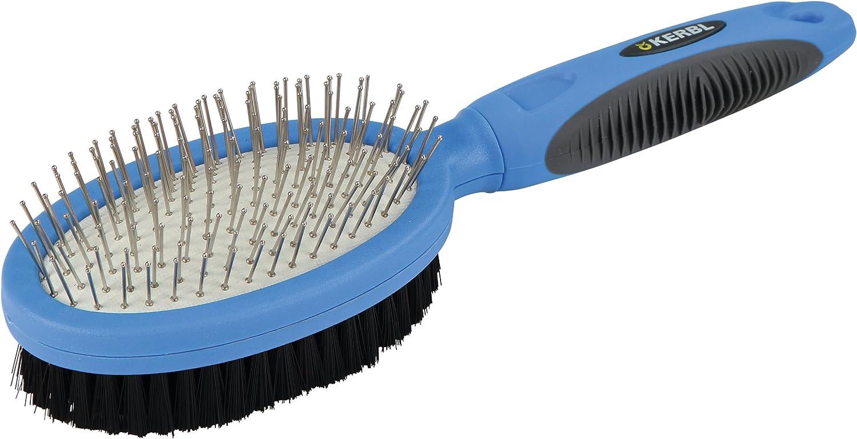 24 cm Kerbl Premium Two-Sided Brush