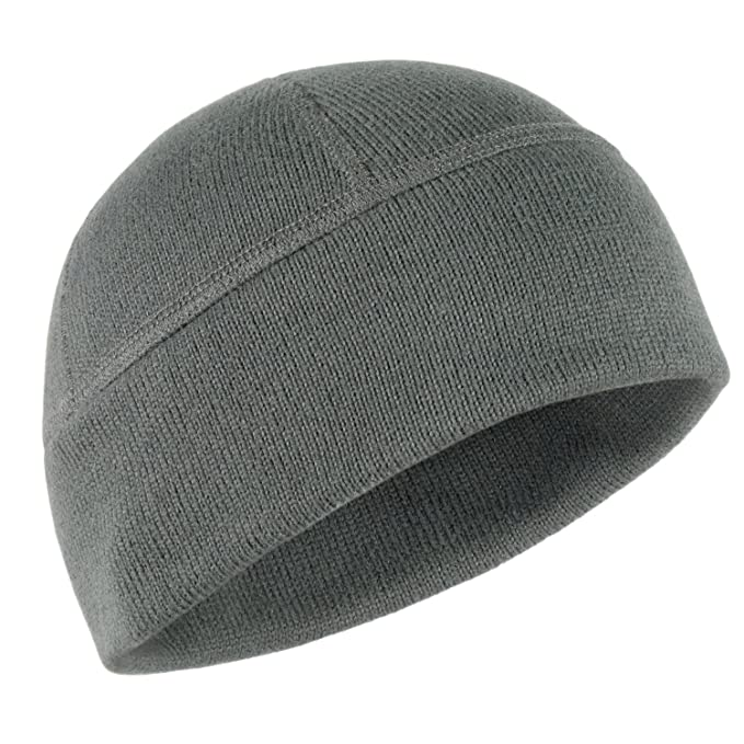... Warm Winter Beanie Hat - Military Tactical Outdoor Sport - Polartec  Thermal Pro Fleece by 281Z ... a06bed3d1