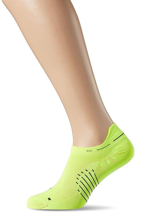 Nike U NK ELT LTWT NS - Calcetines para hombre: Amazon.es: Deportes y aire libre