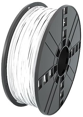 MG Chemicals - Filamento para impresora 3D ABS, 1,75 mm, bobina de ...