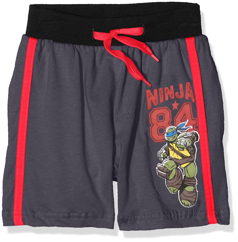 Nickelodeon DQE1012, Pantaloni Corti Bambino