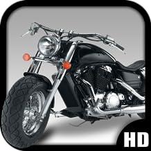 Bikes HD Wallpapers