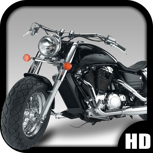 Bikes HD Wallpapers (Best Wallpapers Galaxy S3)